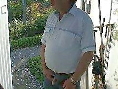 das Gartenhaus must herr von Halten Hotel Zum von Saft in Los Werden