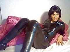 Miss Doertie - Wichsanleitung joi jerk off instruction