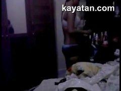 Pinay Na- Videohan seksiskandaaliksi