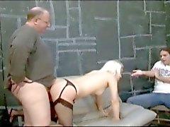 Leg sex Gif