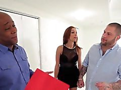 Big booty tranny latina cognant guy noir