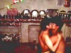 Amantes indígenas de Meerut Shyam sessão de sexo quente Nagar