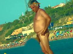 Inspector de playa 31