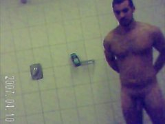 gym shower 2