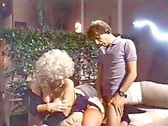 Jesie St. James , Laurie Smith - Indecent Pleasures ( filmpje )