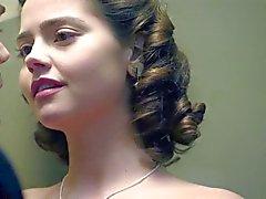 Jenna - Louise Coleman