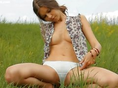 Ksenia Grass Valley 720p