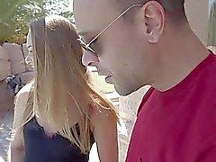 Marido Limpa o bichano Sucos de Desconto amantes do de Wifes