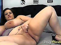 Hot_instant_hardon_BBW_Maria_Moore-