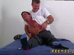 Video для подростков мальчиков футовый пола и багажа Gay Emo порно ногами живучих такое а