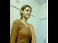 Pakistani High Class Call Girl from Lahore