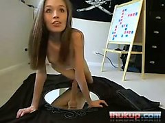 Anabelle Wichs On Webcam # 01