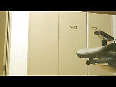 jp-webcamF