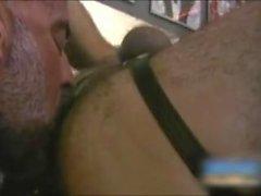 Puro Deri seks