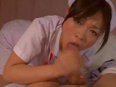 Nurse Diary Drama Story part 1
