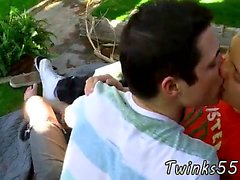 Free men pissing outdoors gay first time A Perfect Couple Of