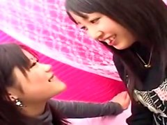 Sottotitoli thick lesbian japanese milf kissing massage