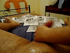 mister X tribute amateur mature housewife and milf