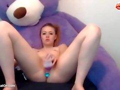 Bree shorty! Gorgeous slut wants play!