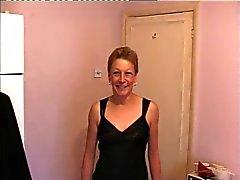 British amatör Elaine 2