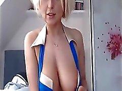 homemade fuck hot