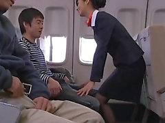 gokkun avión