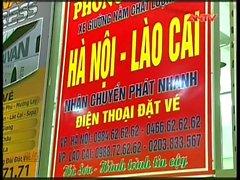 XE Khách giuong nam Vietnam [clipsexvip]