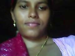 Chennai viattomien maid viimeisin multimediaviestit