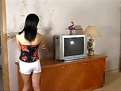 Bonito Girls012 chinês