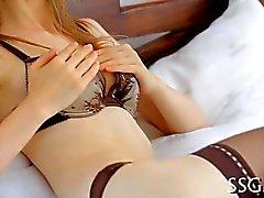 seksi Kuku bir film 2 Toplam gürbüz zevklere