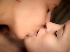 К лицам нетрадиционной сексуальной ультралевые милашки сосание отверстия