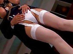Bdsm Slave Bondage İşkence Seks