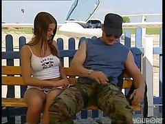 Rechts unten ihre Gleitpfad - Free Porn Videos - YouPorn