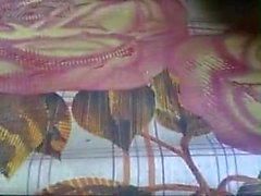 sexo telefónico de chica de compañía de Bangladesh por dinero