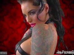 Christy Mack POV PMV 1