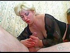 di prostituta viktoria1 orribile 01