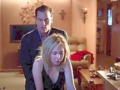 Killer Joe (2011) - Juno Temple