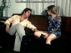 John Martin Maria Monroe , John Seeman in der Weinlese sex video
