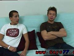 Indonesia senior gay porn Cameron pärjätään , joka Sivumäärä