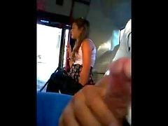 buss masturbation turkisk en