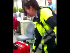 Phimse coreano enfermeiras em Taiwan prostituição Apple Daily 3