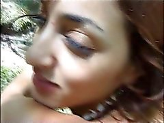 Shaina french arab anal in 69 degres au soleil