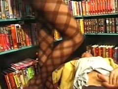 Perverse abficksaue - Scene 04