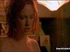 Christina Hendricks - Glühwürmchen