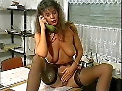 Deutsche Klassische Pornos
