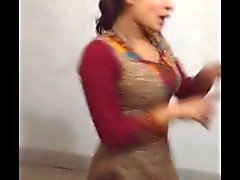 Pakistan'ın - Indian Mujra 7 Audio.mp4