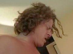 Olivia O'lovely hard deep anal pounding!