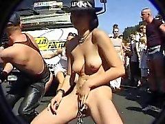 Loveparade parte 1999 1