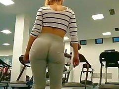compilación chica sexy