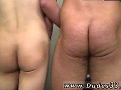 Freie Homosexuell Porno nackt Whirlpool und alt und heiße junge nackte por